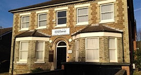 Guildford Clinic