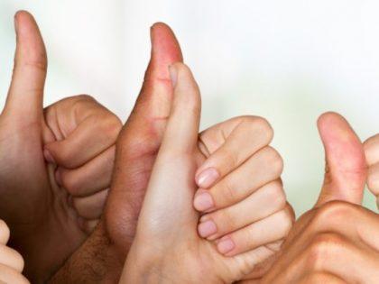 Thumb Hero