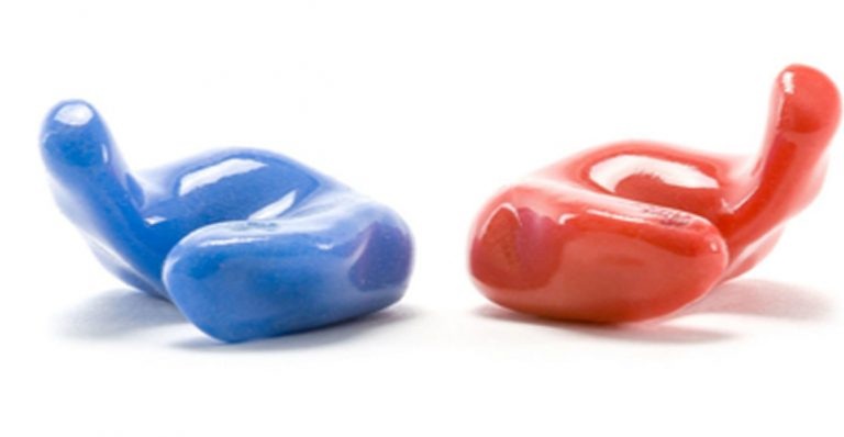 JEC Earplugs www copy