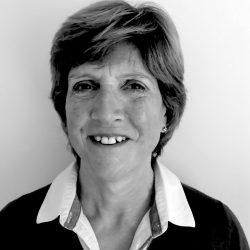 JEC Angela Allen