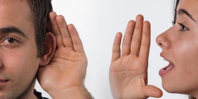 JEC Ear care www hero