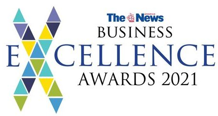 Portsmouth Business Awards