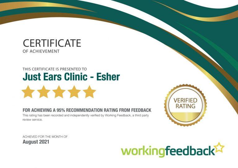 Certificate (30)