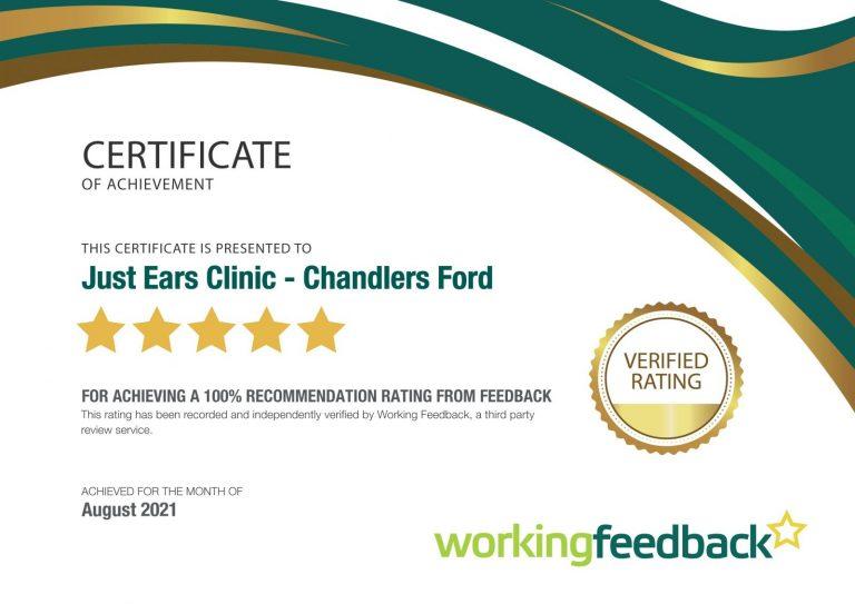 Certificate (38)