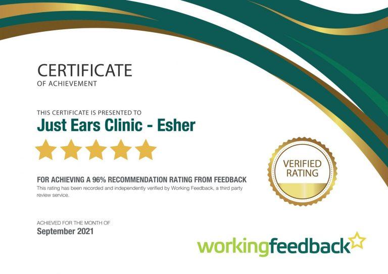 Certificate (42)