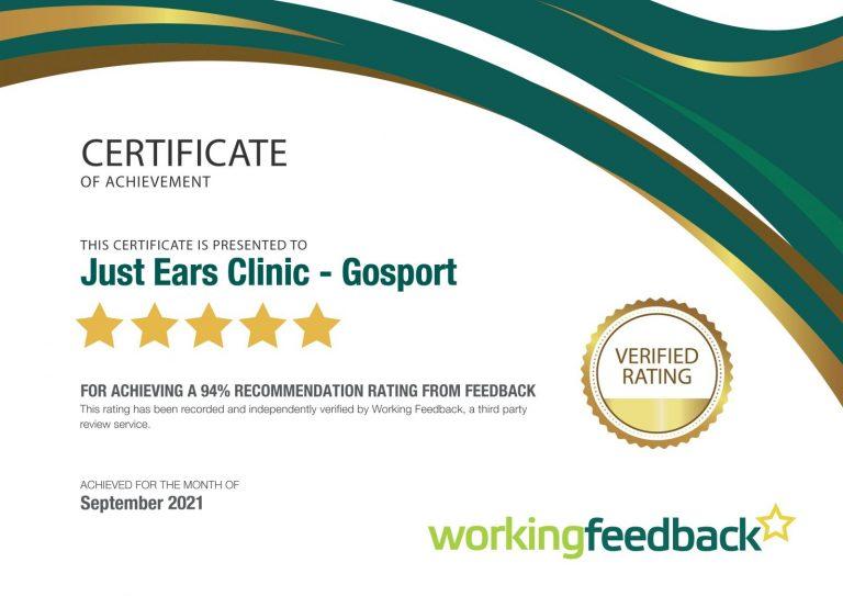 Certificate (48)